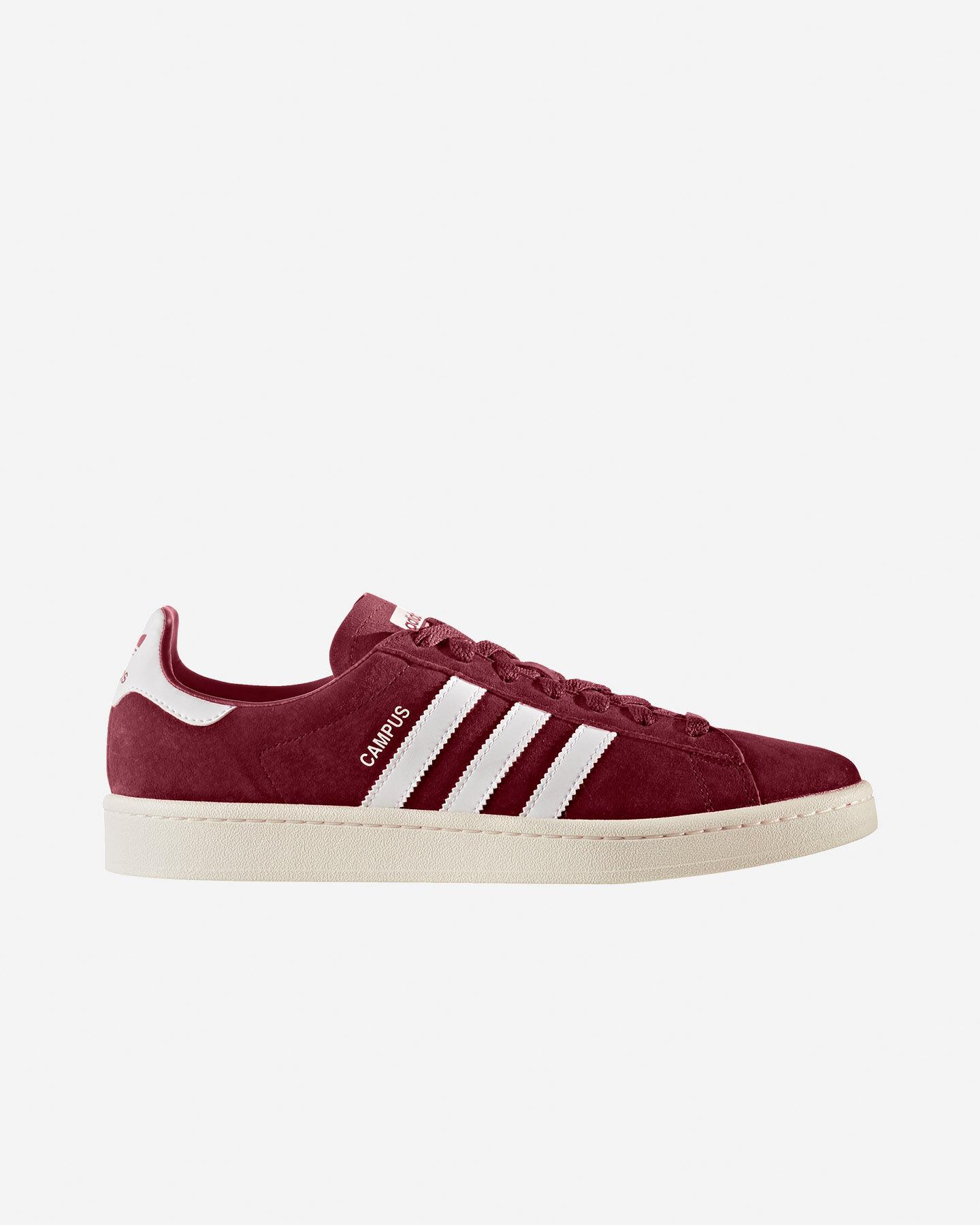 Alta qualit Sneaker Uomo Adidas BZ0087 vendita