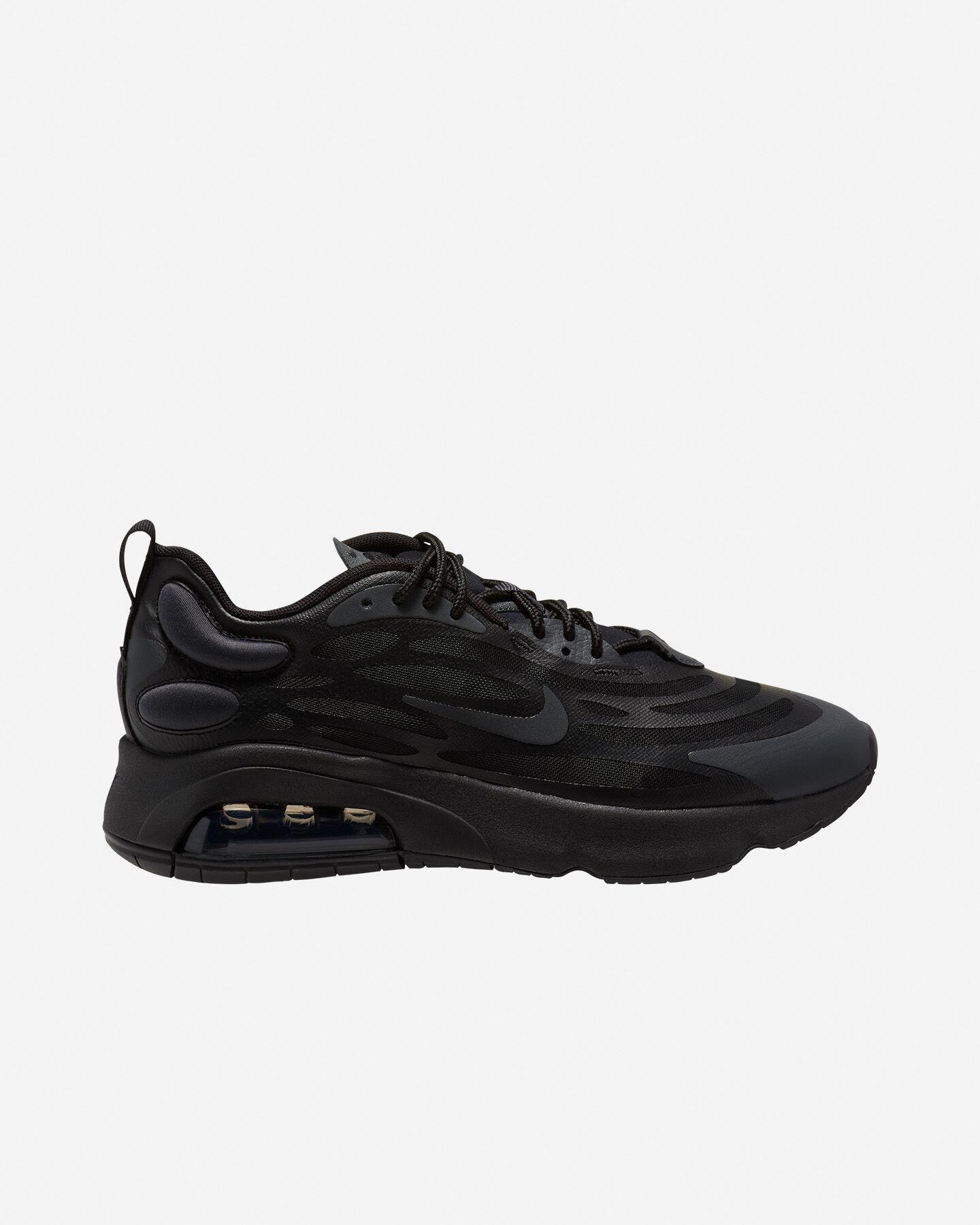 Scarpe sneakers NIKE AIR MAX EXOSENSE M S5223557 scatto 0