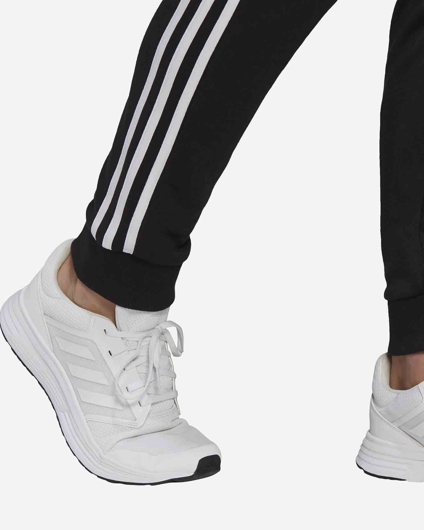 Pantalone ADIDAS FRT CORE 3S M S5274264 scatto 5