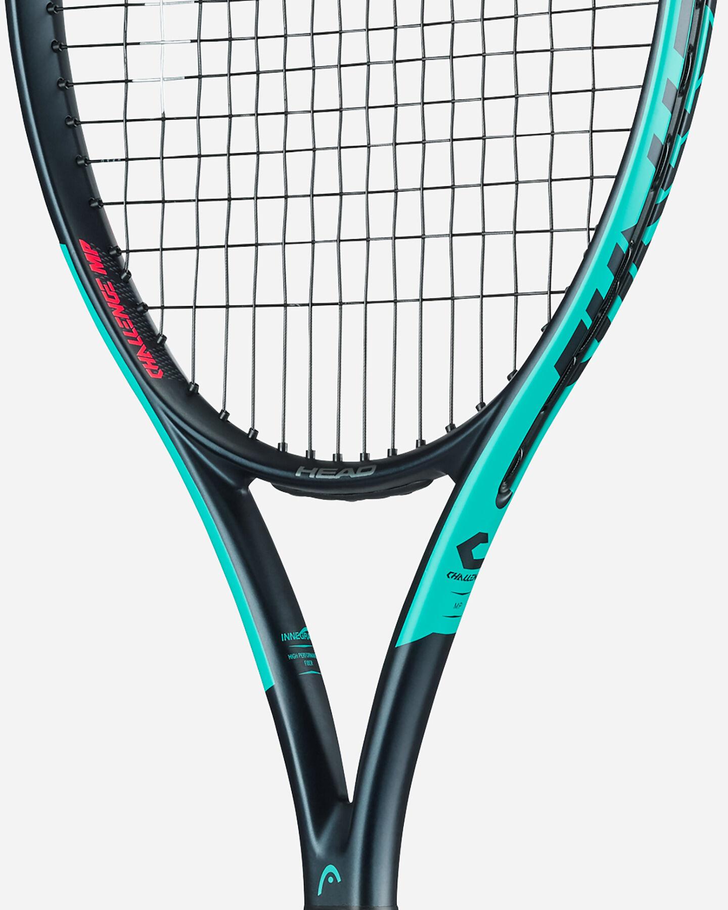 Racchetta tennis HEAD IG CHALLENGE MP S5220906 scatto 1