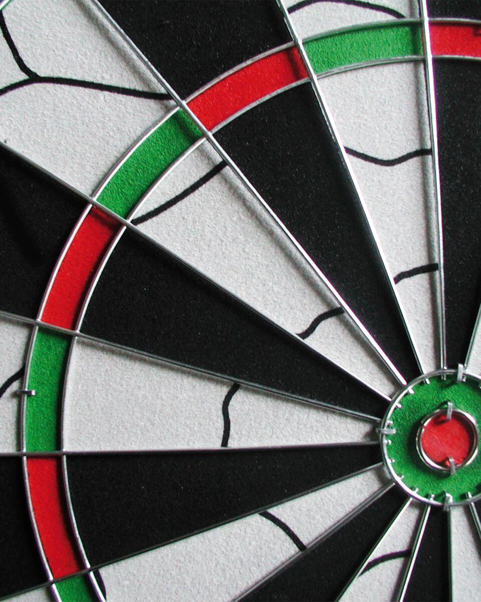 Gioco sport GARLANDO ORION S1195006|1|UNI scatto 4
