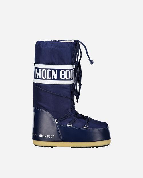 Doposci MOON BOOT MOON BOOT W