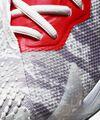 Scarpe tennis NIKE COURT AIR ZOOM VAPOR CAGE 4 HC W