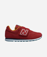 SNEAKERS bambino NEW BALANCE 373 PS JR