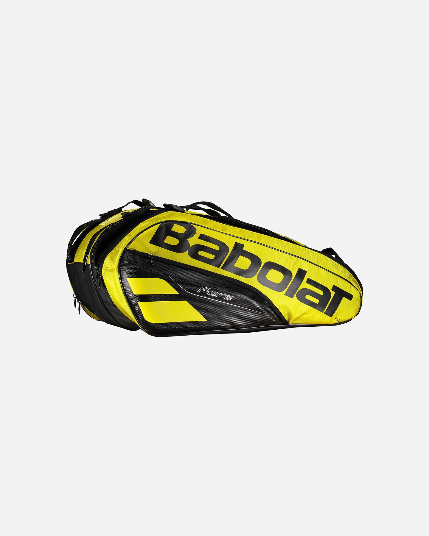 Fodero BABOLAT RH X 12 PURE AERO S5057588|191|UNIQ scatto 0
