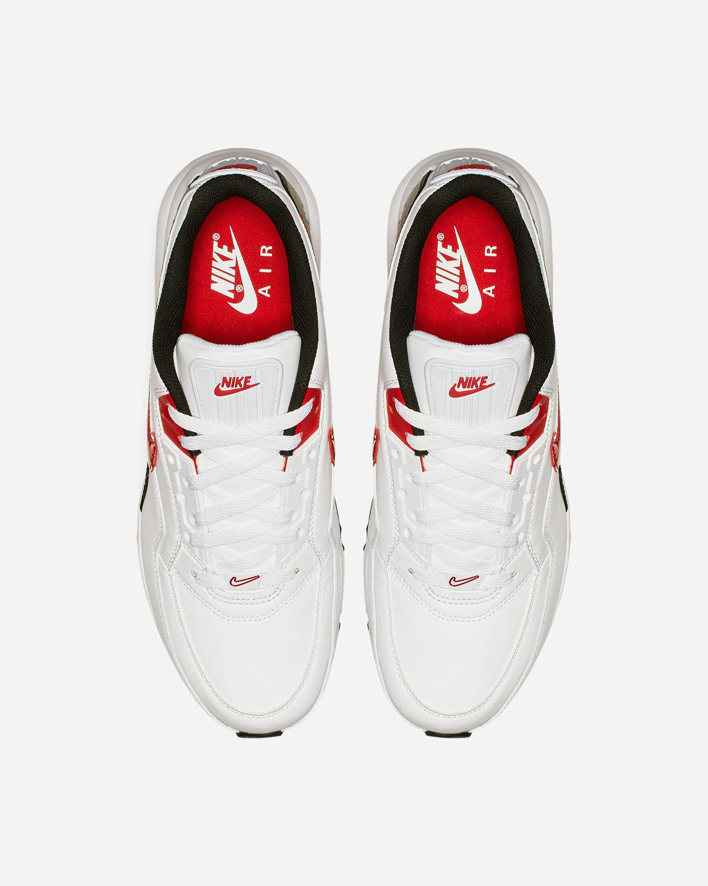 Scarpe sneakers NIKE AIR MAX LTD M S4061132 scatto 3
