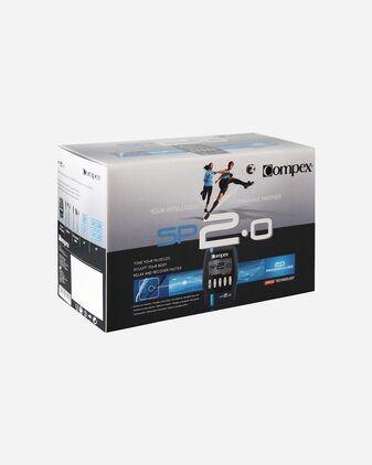 Elettrostimolatore COMPEX SP 2.0