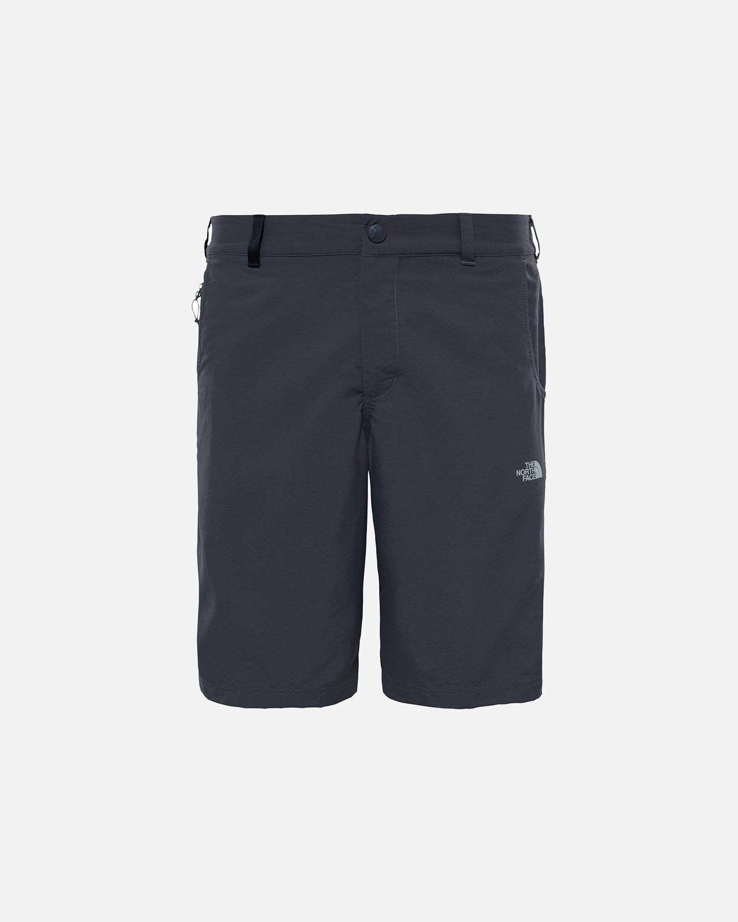 Pantaloncini THE NORTH FACE TAKEN M S4020289 scatto 0