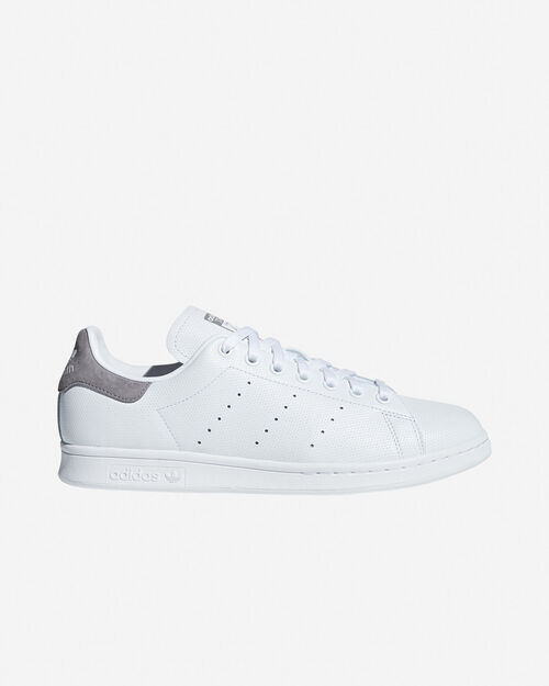 Scarpe sneakers null STAN SMITH M