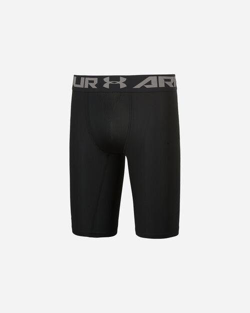 Pantalone training UNDER ARMOUR HEAT GEAR ARMOUR COMPRESSION M