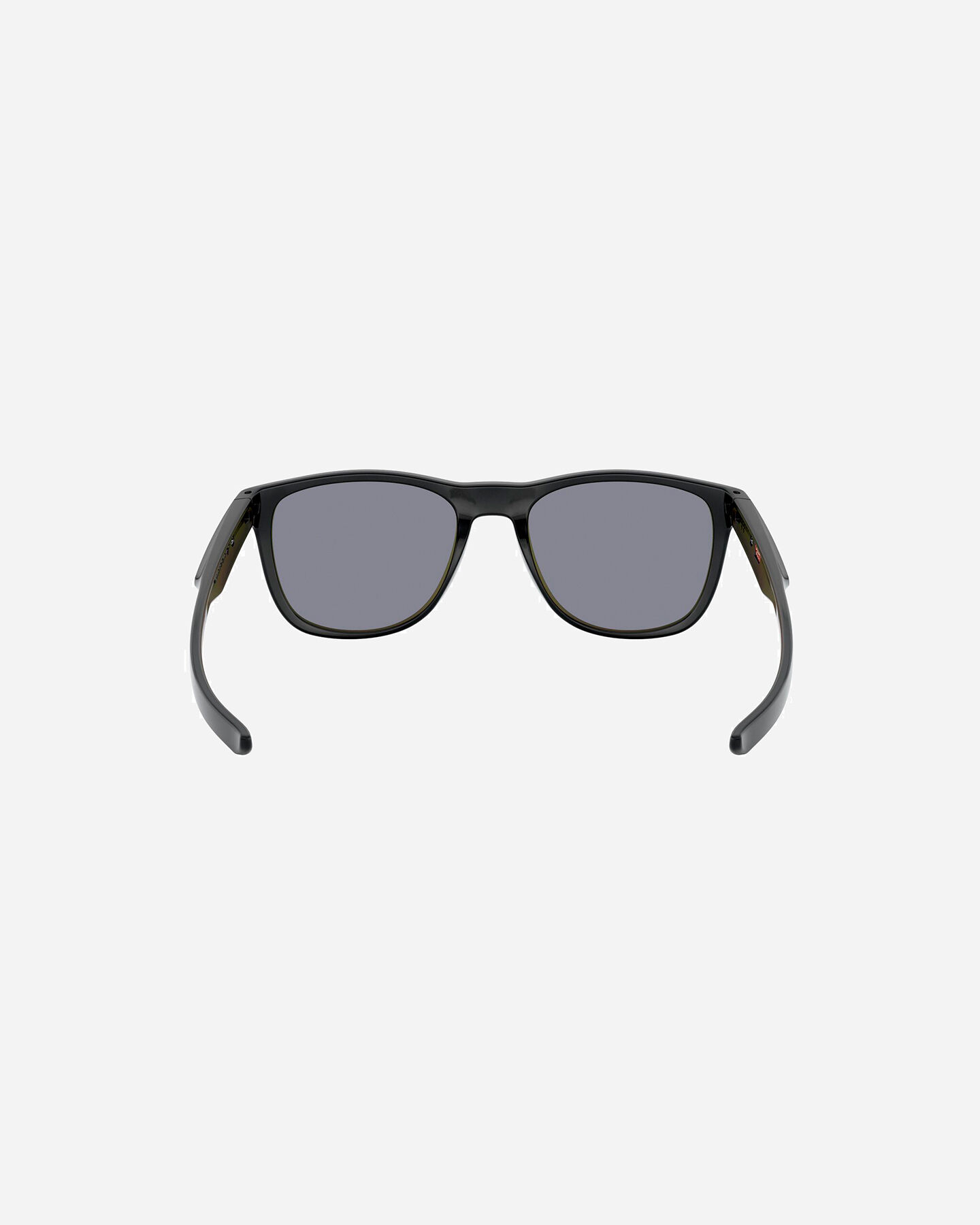 Occhiali OAKLEY TRILLBE X PRIZM S4013051|1|UNI scatto 3