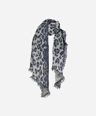 STOREAPP EXCLUSIVE donna DACK'S ANIMALIER W