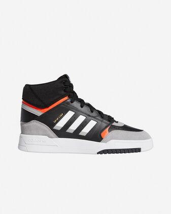 Scarpe sneakers ADIDAS DROP STEP M