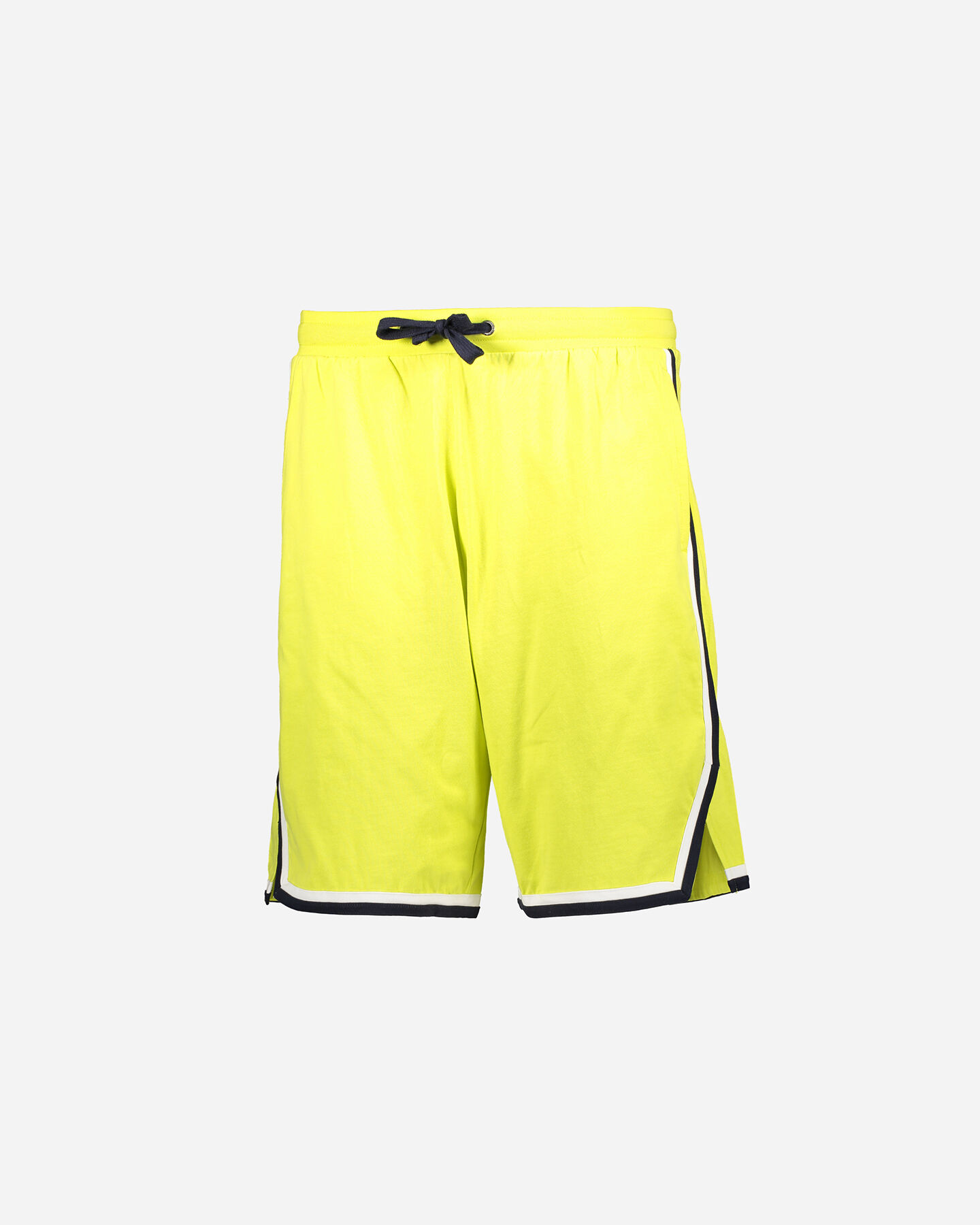 Pantaloncini ADMIRAL NEW M S4087003 scatto 0
