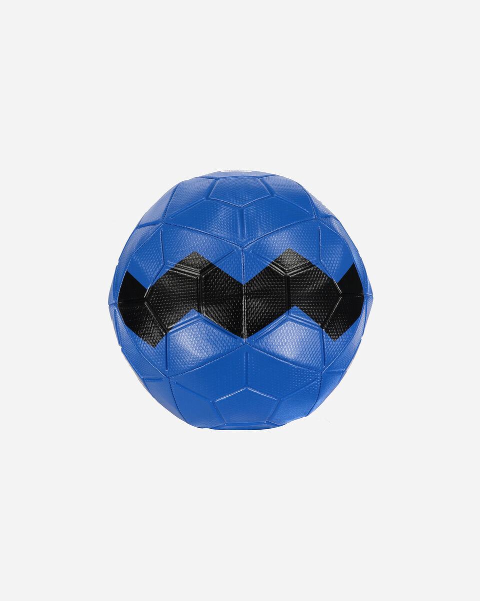 Pallone calcio NIKE INTER STRIKE 20/21 S5223084|413|5 scatto 1