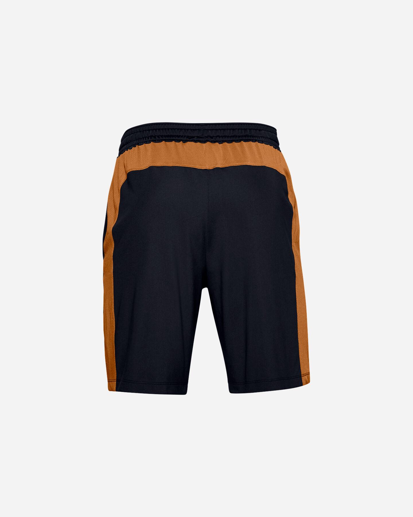 Pantalone training UNDER ARMOUR MK1 M S5228329 scatto 1