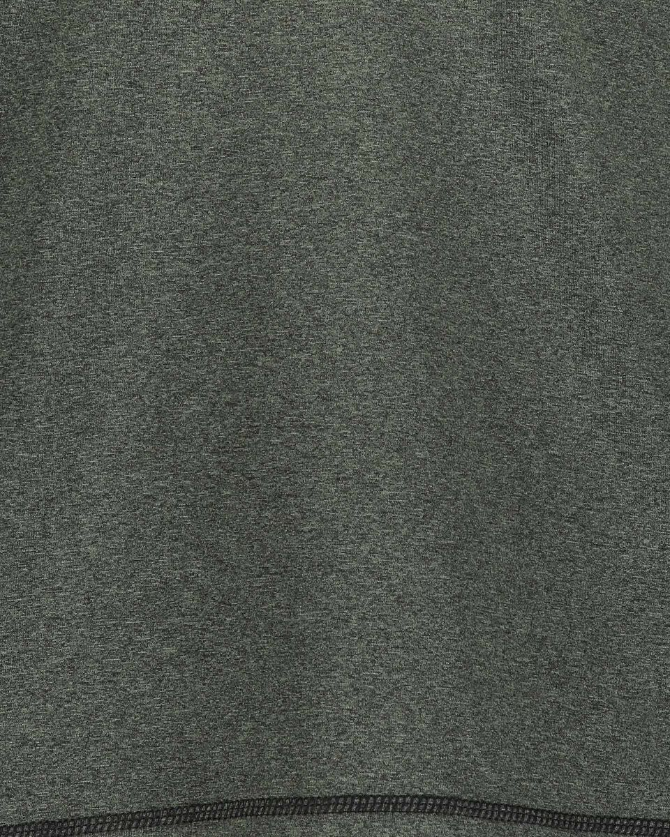 Pile sci REUSCH SKI HZ M S4082967 scatto 2