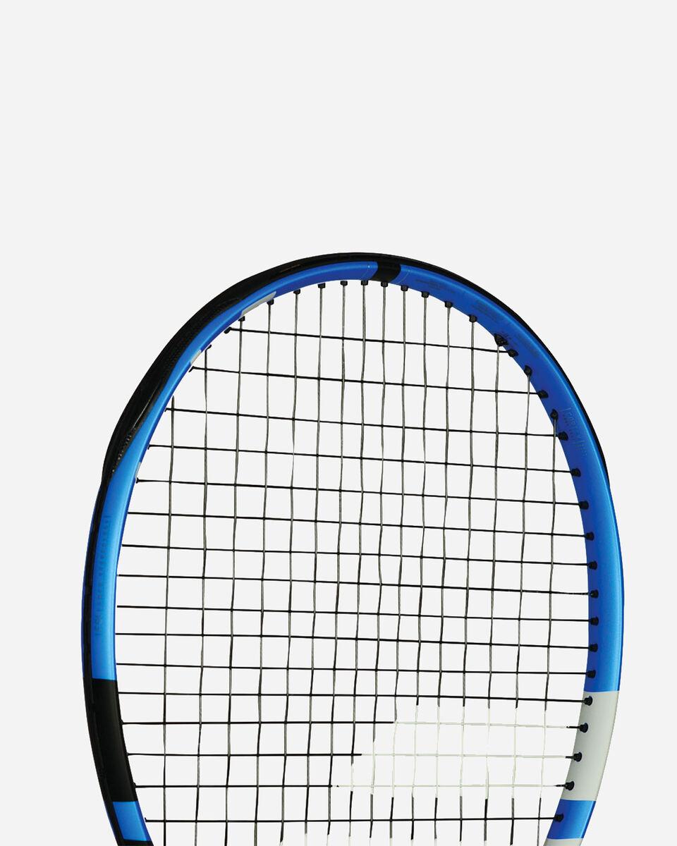 Telaio tennis BABOLAT PURE DRIVE S4034959 scatto 1