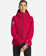 WINTER LAST CALL donna FILA SKI TOP W f6c752ec059
