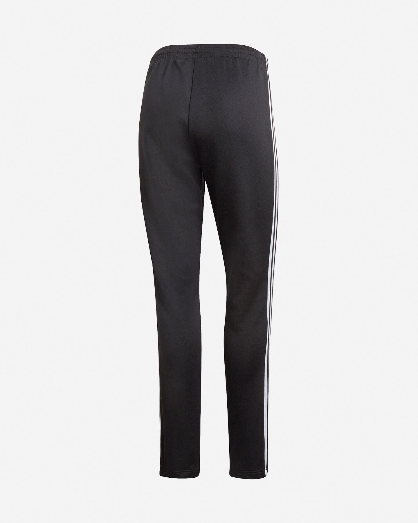 Pantalone ADIDAS INTERLOCK SLIM W S5210188 scatto 1