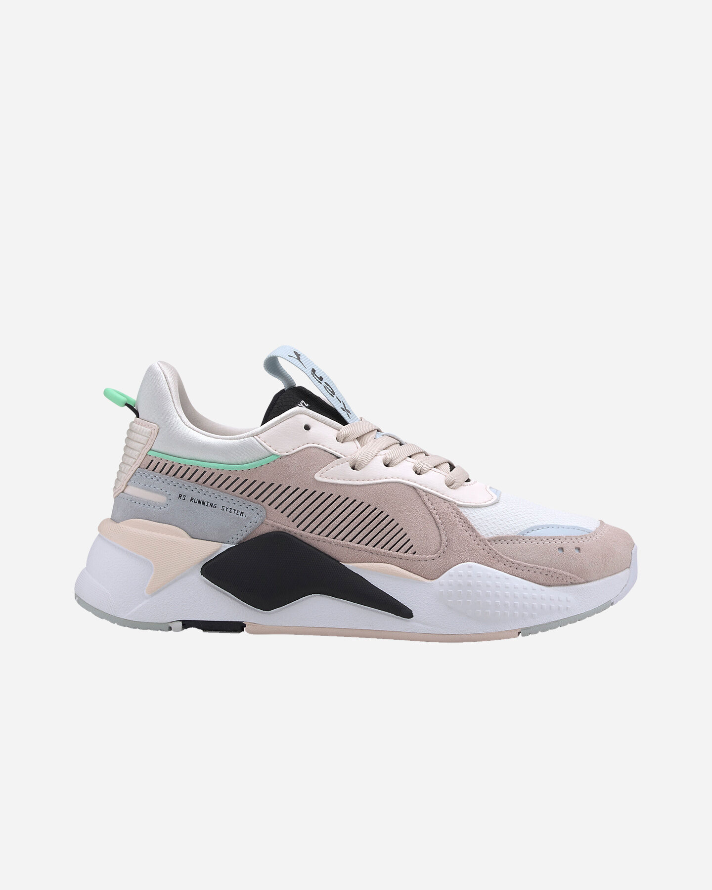puma sport lifestyle scarpe