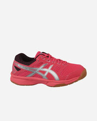 VOLLEY bambino ASICS GEL-FLARE 6 JR
