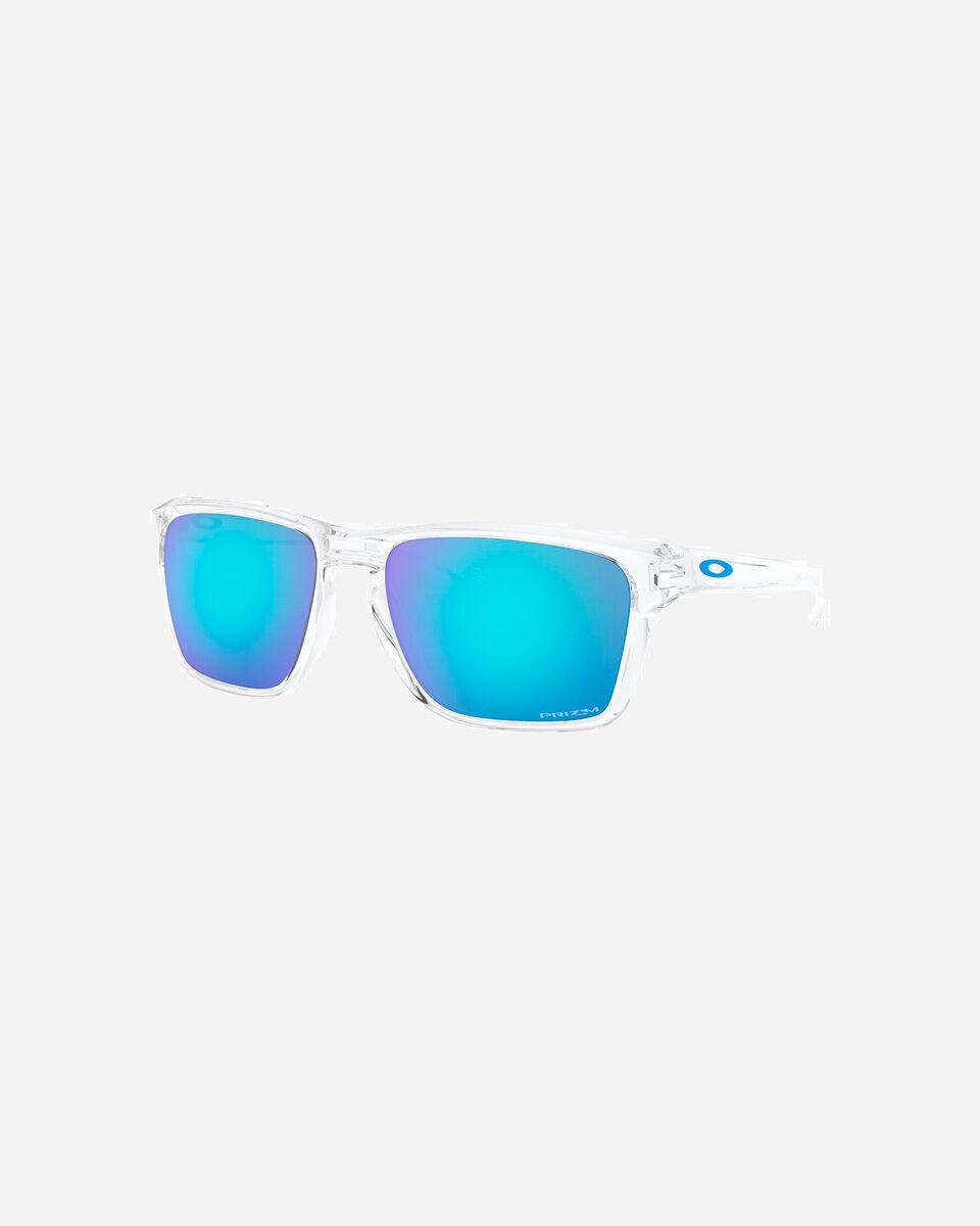 Occhiali OAKLEY SYLAS S5221236|0457|57 scatto 0