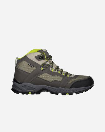 Scarpe escursionismo 8848 SELLA MID DTX