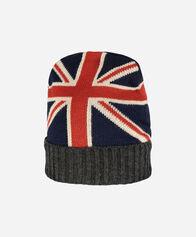 OFFERTE uomo DACK'S FLAG UK M