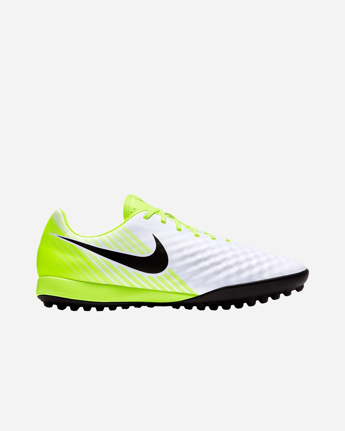 scarpe calcio nike cisalfa