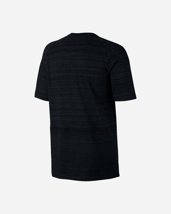 T-Shirt NIKE ADVANCE 15 M