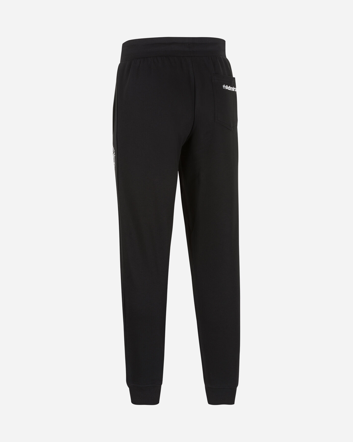 Pantalone ADMIRAL VARSITY M S4080620 scatto 1