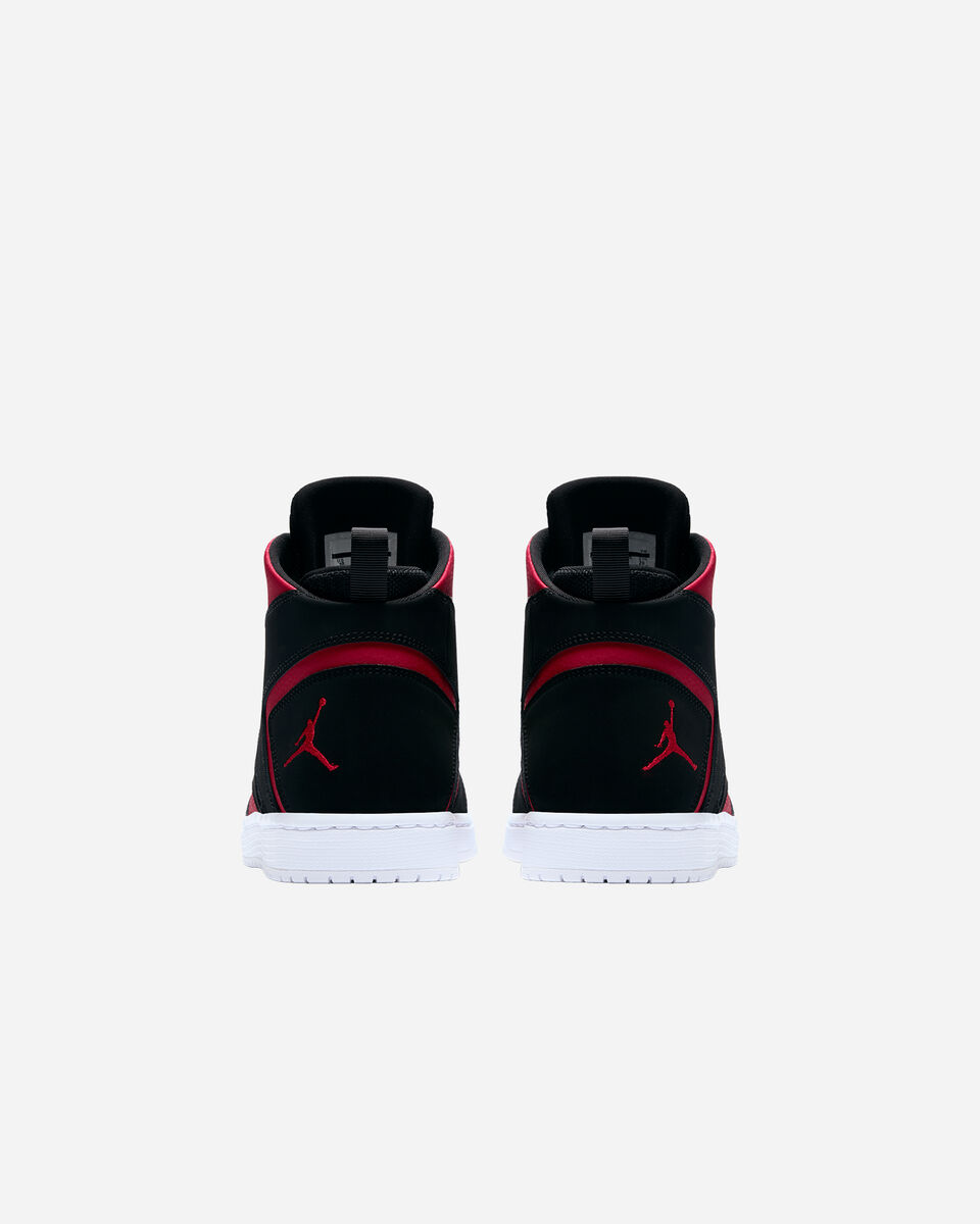Scarpe sneakers NIKE JORDAN FLIGHT LEGEND M S4042227 scatto 4