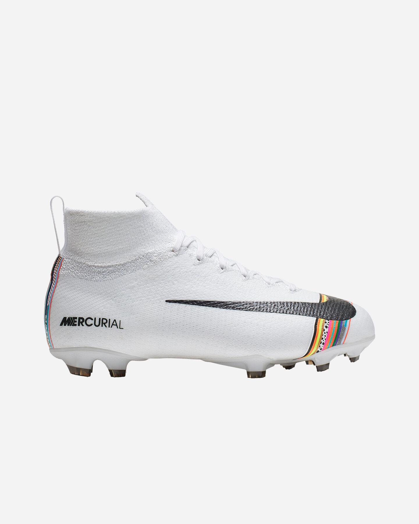 Abbigliamento e scarpe da calcio - Cisalfa Sport