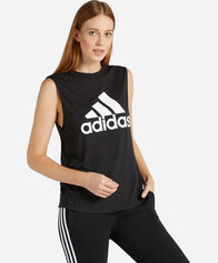 SPORTSWEAR donna ADIDAS MUST HAVES BADGE OF SPORT W