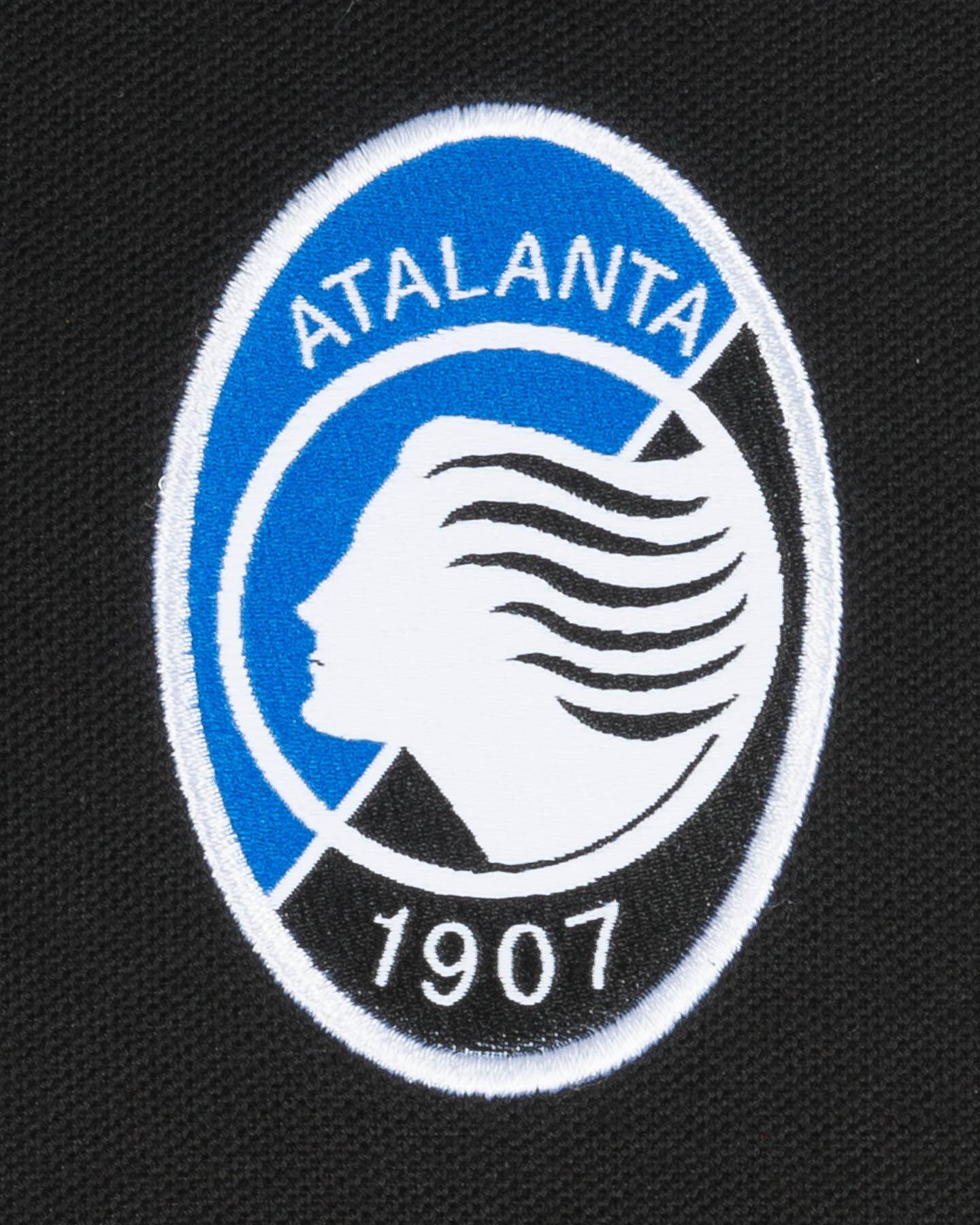 ATALANTA 20-21 M