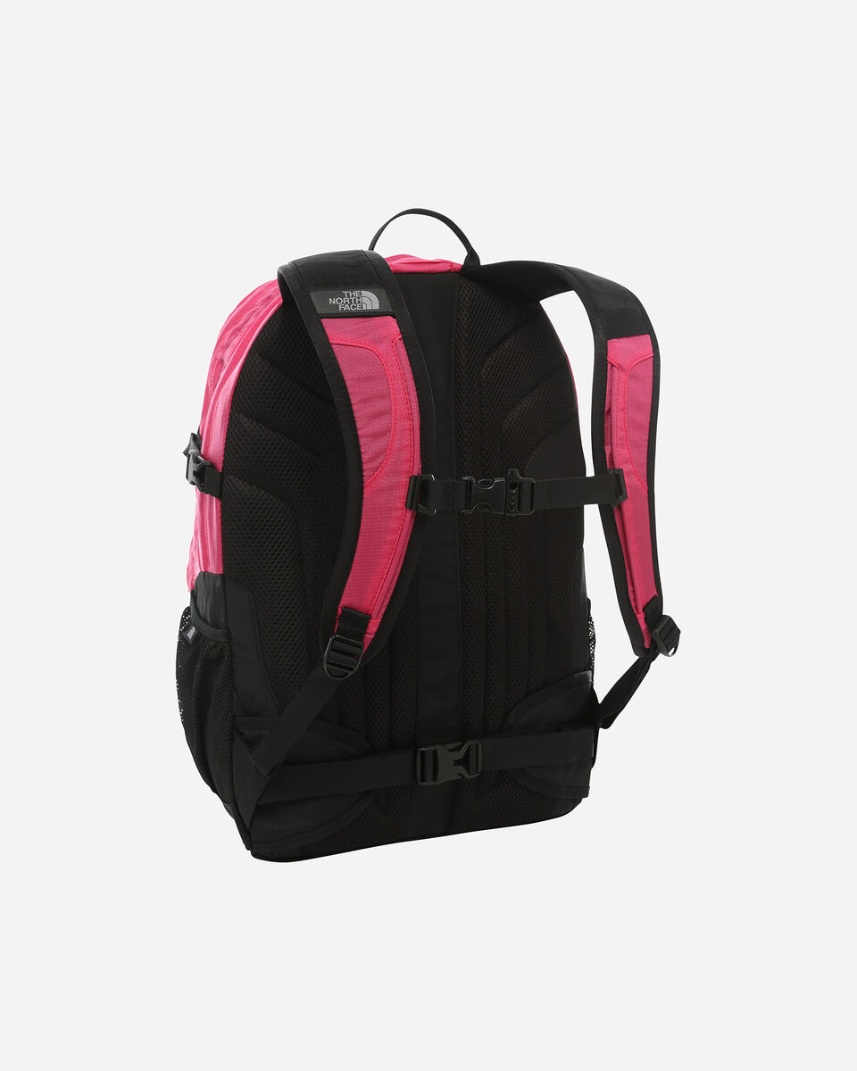 Zaino THE NORTH FACE BOREALIS CLASSIC S5200792|PP6|OS scatto 1