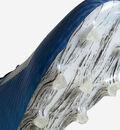 Scarpe calcio ADIDAS X 19.1 FG M
