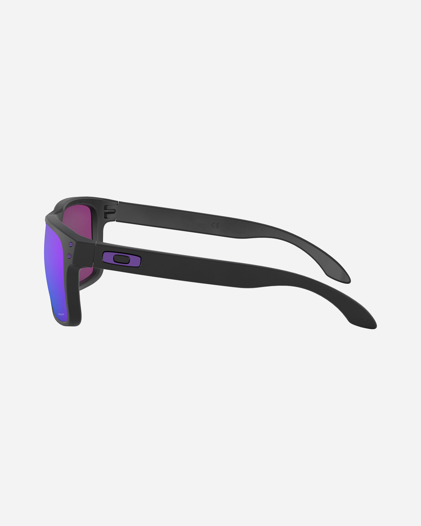 Occhiali OAKLEY HOLBROOK M S5262394|K655|55 scatto 3