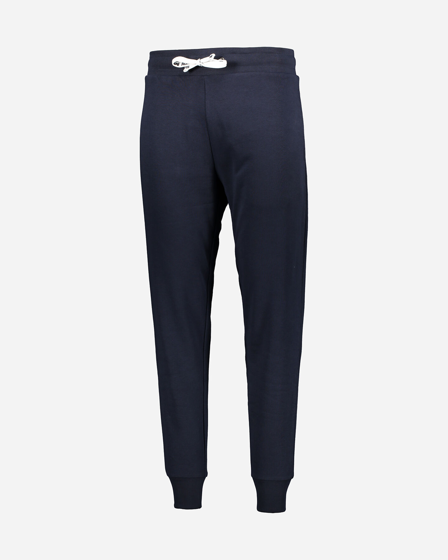 Pantalone ADMIRAL VARSITY M S4086957 scatto 0