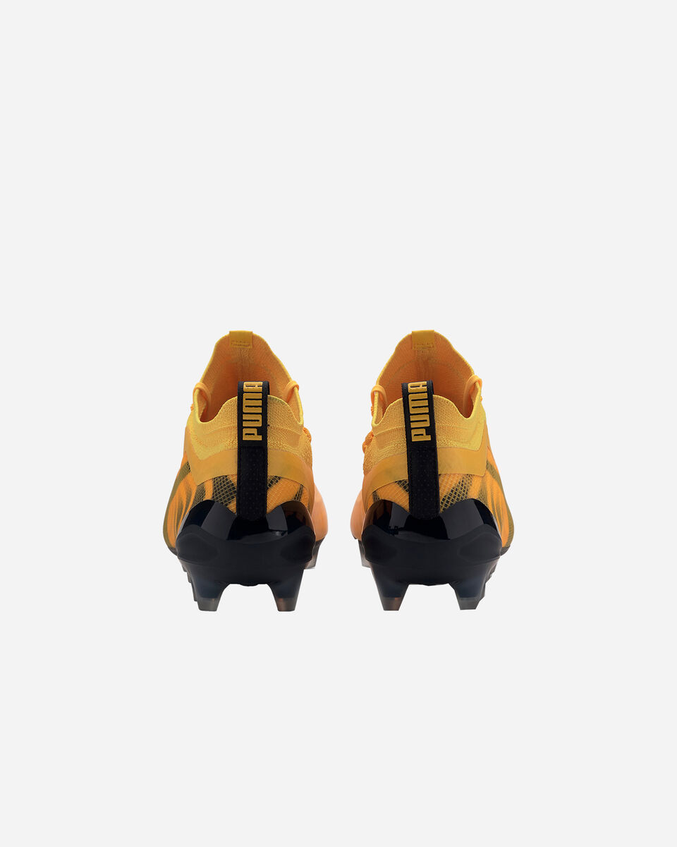 Scarpe calcio PUMA ONE 20.1 FG/AG M S5173185 scatto 3
