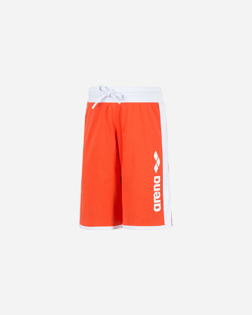 Pantaloncini ARENA BASIC JR