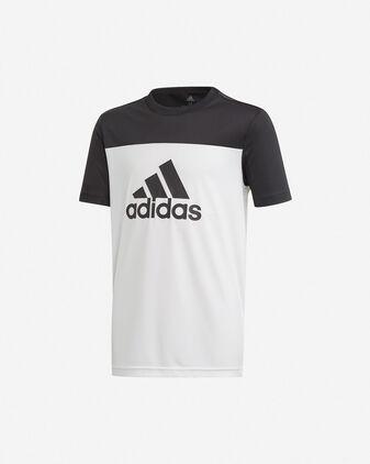 T-Shirt ADIDAS EQUIPMENT JR