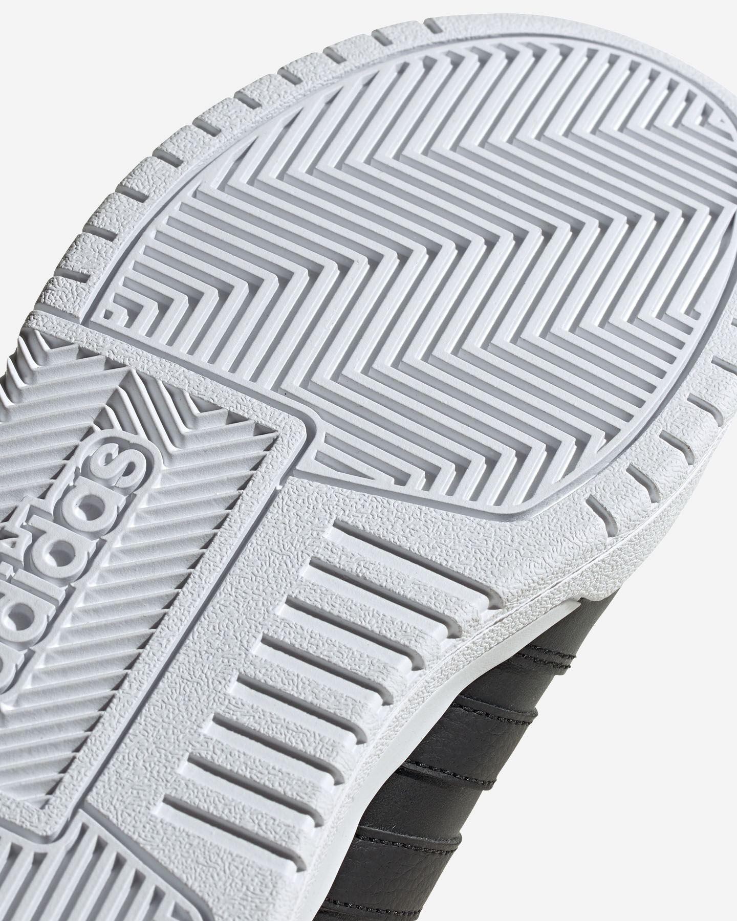 Scarpe sneakers ADIDAS CORE ENTRAP LOW M S5153151 scatto 5
