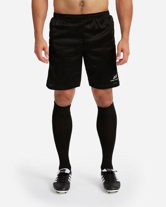 Pantaloncini calcio PRO TOUCH PORTIERE M