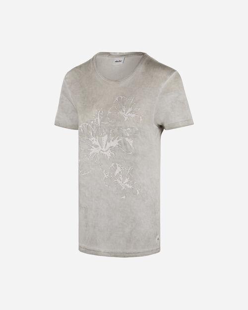 T-Shirt ELLESSE FLOWERS W