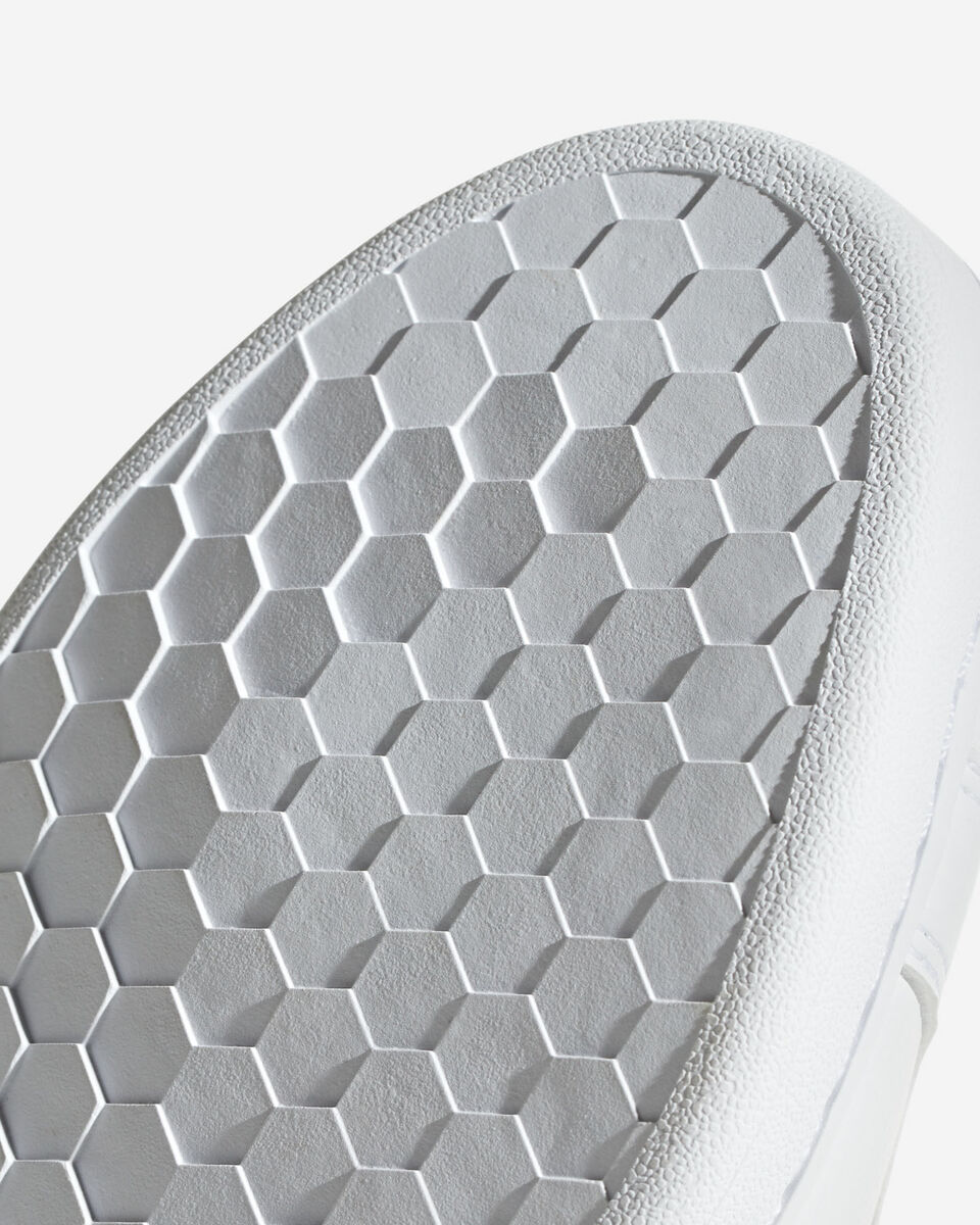 Scarpe sneakers ADIDAS GRAND COURT S4057049 scatto 5