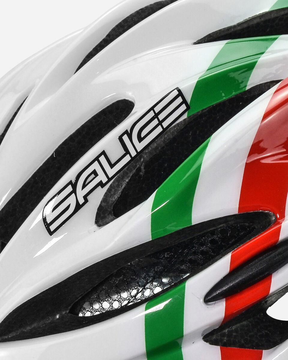 Casco bici SALICE GHIBLI S4068729|1|XS scatto 1