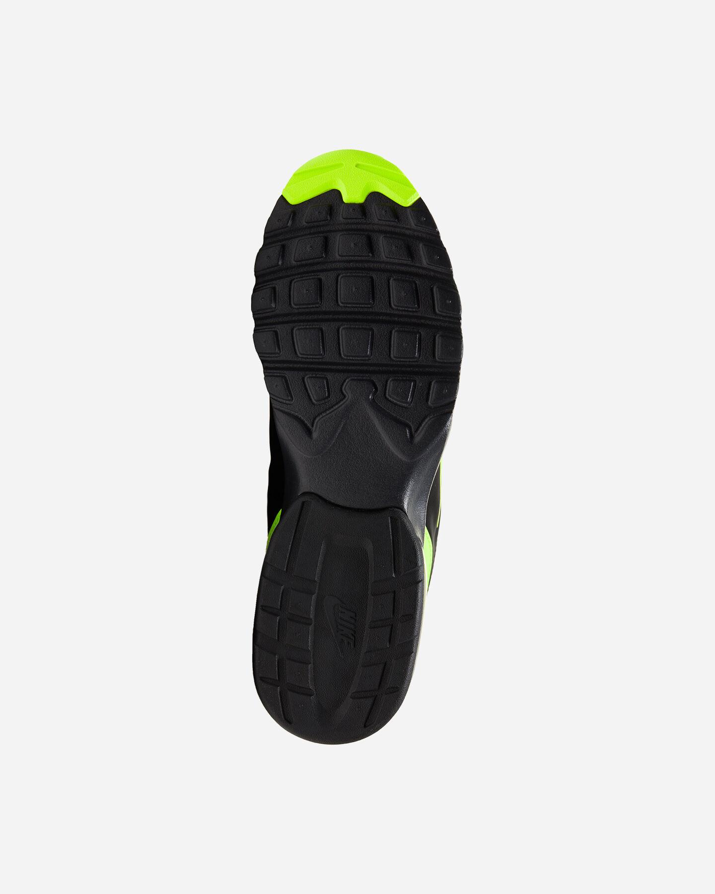 Scarpe sneakers NIKE AIR MAX VG-R M S5247961 scatto 2