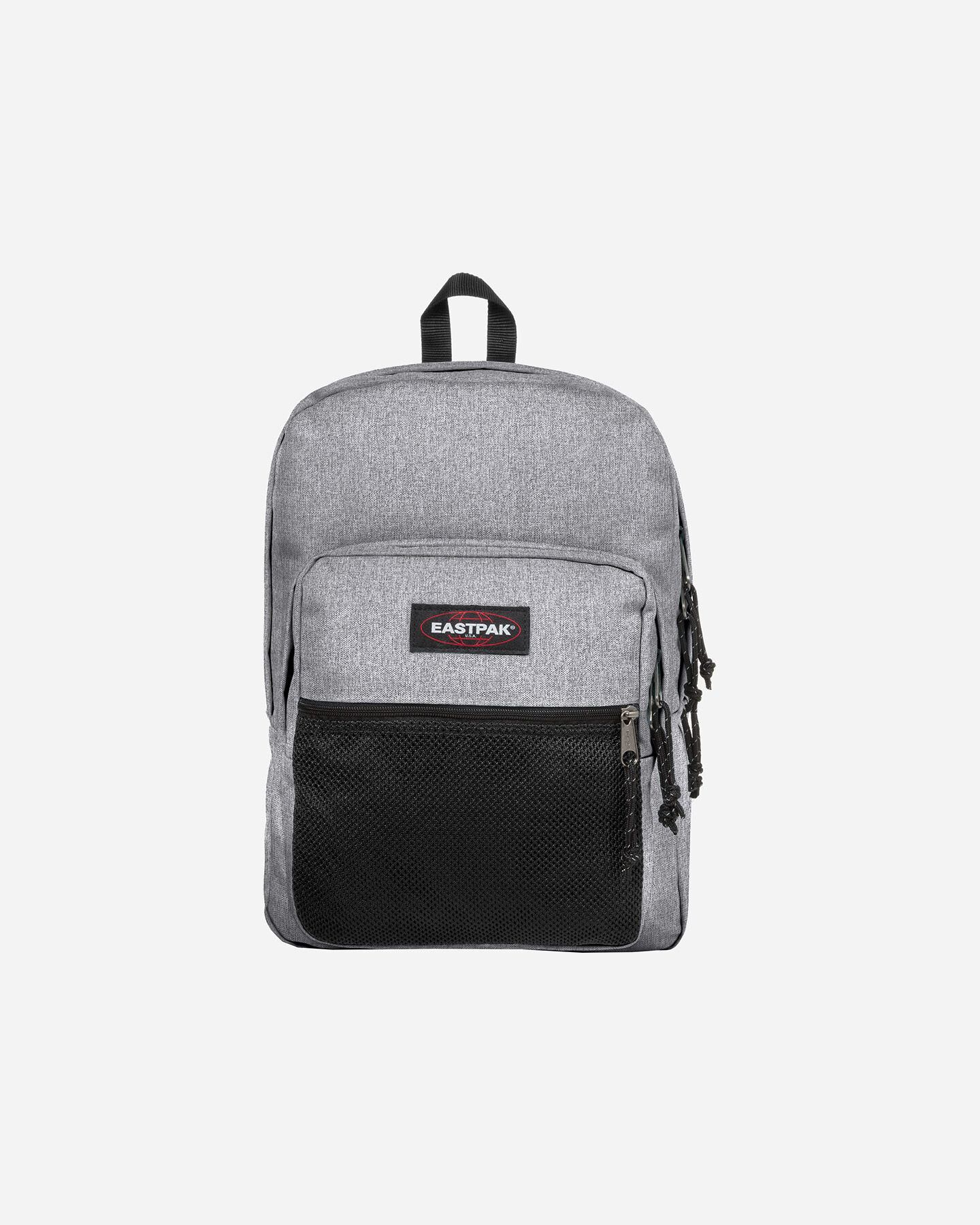 Zaino EASTPAK PINNACLE S1188465|140|UNI scatto 0